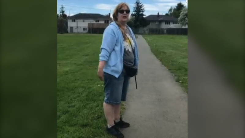 (Greater Victoria Crime Stoppers)