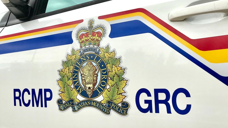 Members of the RCMP roving traffic unit have made a number of significant busts this year, taking more than 50,000 doses of drugs off the street. (File photo)