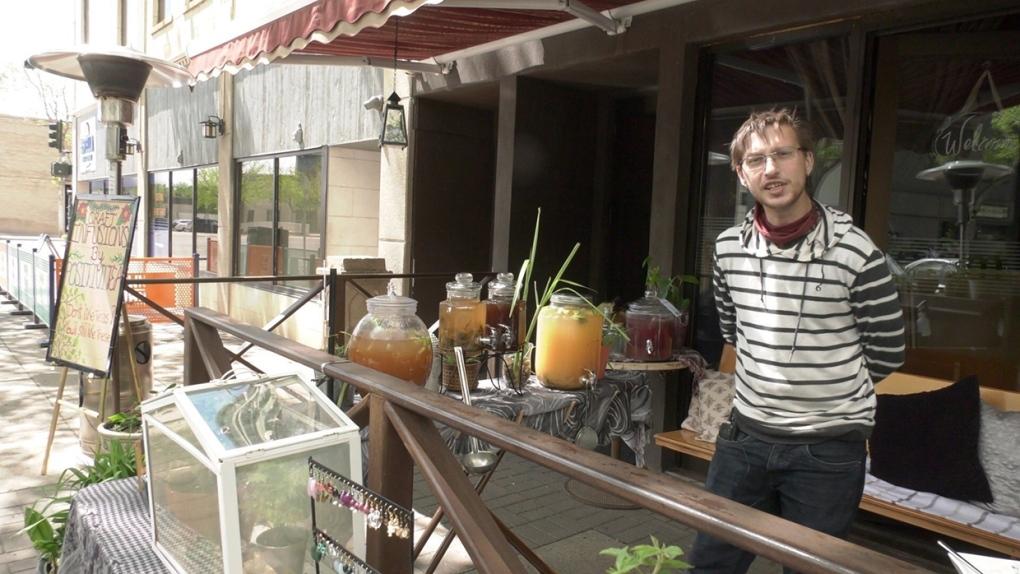 plum, david, wheeler, lethbridge, restaurant