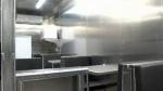 Sudbury firm launches underground toilet/lunchroom