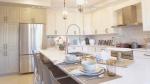 Feds offer grants for more energy efficient homes