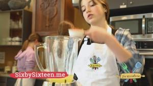 F2F: Six by sixteen - Make