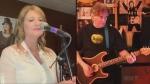 Northern duo covers Martina McBride's Broken Wing