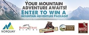 Mountain-Adventurers-Carousel-300x120