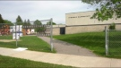 The Pembina Trails School Division said it is considering changing the name of Ryerson School.
