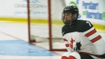 Zach Lavin nearly died on a hike, but now he's playing for Canada in the Czech Republic later this month
