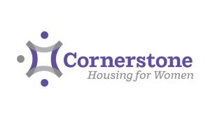 Cornerstone Housing for Women