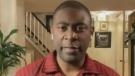 Peel District School Board teacher Jason Bradshaw