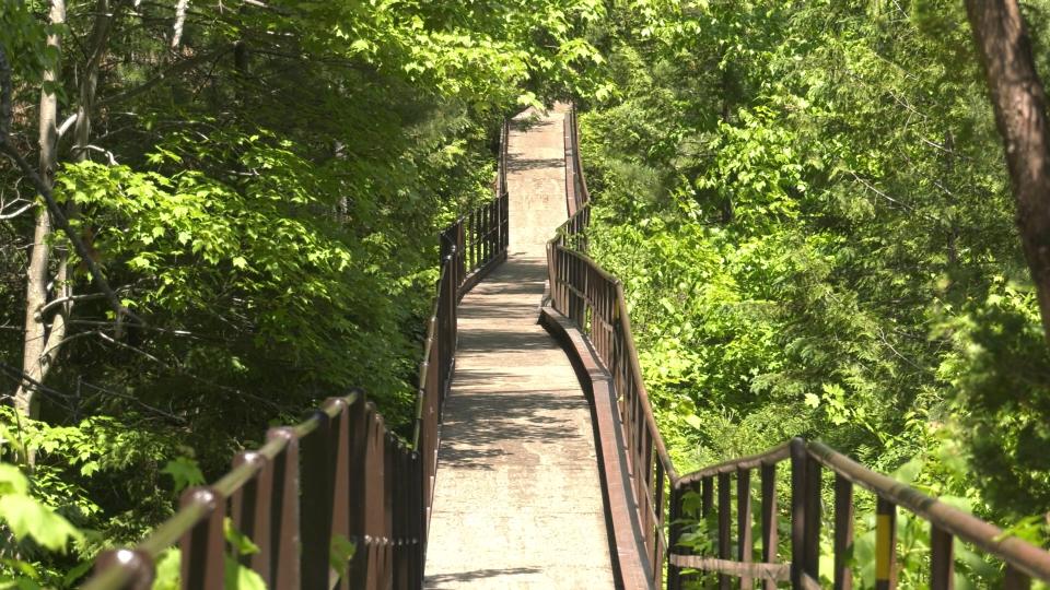 Sault Ste. Marie 'Adventure Pass'