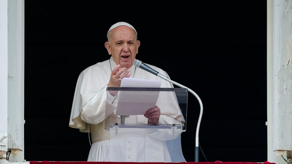 Pope,