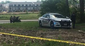hyde-park-fatal-investigation-bl.jpg