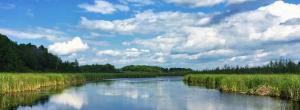 Ottawa weather - summer