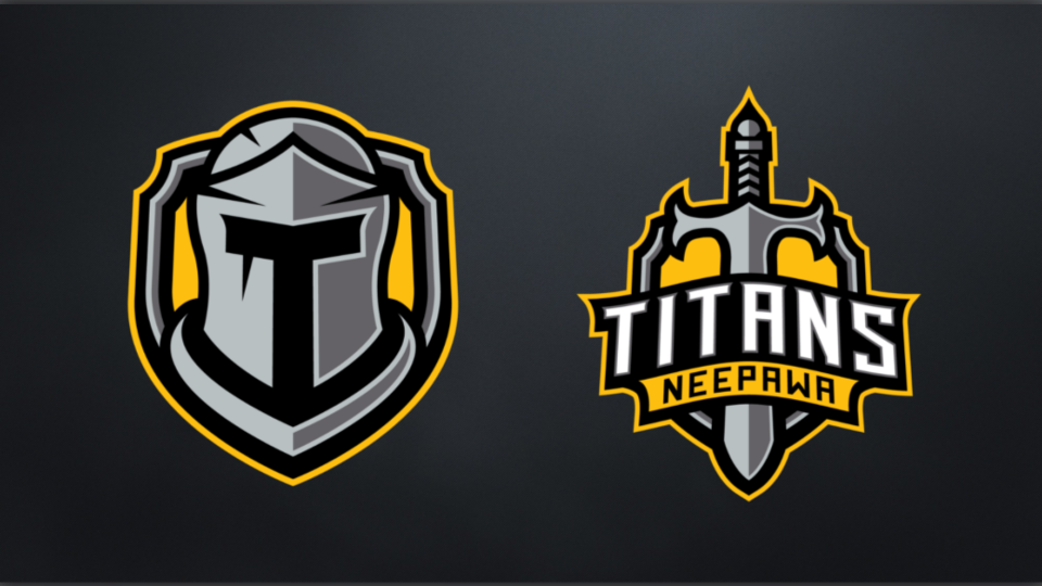 Neepawa Titans