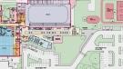 Adie Knox Community Centre overhaul