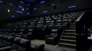 Theatres across Alberta will resume movie showings for the first time in over six months as Stage 2 of the province's reopening plan has arrived.