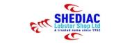 Shediac Lobster Shop