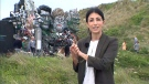 Sending an iconic e-waste message to G7 leaders