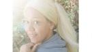 Walkerton, Ont. woman, Marissa Radstake, 22, was found shot to death in Mississauga, Ont. on June 9, 2021.