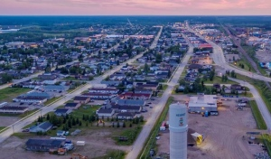 With most COVID-19 cases in the Porcupine Health Unit area located in Timmins and the far north, Hearst Mayor Roger Sigouin and other local leaders says communities with far fewer cases should be able to reopen with the rest of the province. (File)