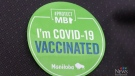 Province considers vaccine incentives