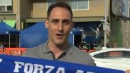 Calgary bars look to Euro 2020