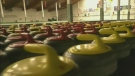 Concerns over curling club relief