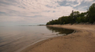 Many Manitobans plan on taking their holidays within provincial borders