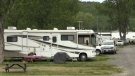 Open Season: Ontario parks welcome back campers