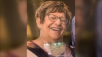 Jeannine Giroux Bourbonnais, 79, is missing and her family fears for her health and safety. SOURCE: SQ
