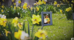 Canadian Cancer Society's Relay for life goes virtual (Source: Youtube/Canadian Cancer Society)