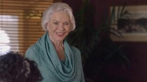'Queen Bees' pokes fun at seniors' residences