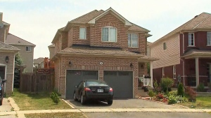 Six-year-old dies after drowning in Oshawa pool