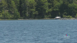 Grand Lake, N.S. remains closed