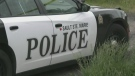 Another woman's body found in Sault Ste. Marie