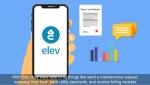 Elev App