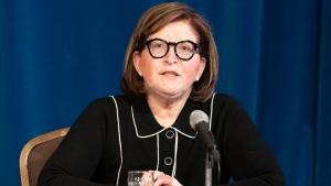 Delta variant 'growing rapidly' in Ontario