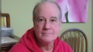 Bruce Page, 63, has been missing since Fri., June 11, 2021.  He requires medication, and police and his family are concerned for his well-being. (South Simcoe Police/SUBMITTED)