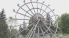 New Hamburg waterwheel could be getting a facelift