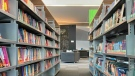 After a challenging year, the Edmonton Public Library is looking to fill 150 part-time and full-time positions.