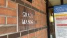 grace manor