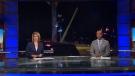 ctv news toronto at sic, june 14, 2021