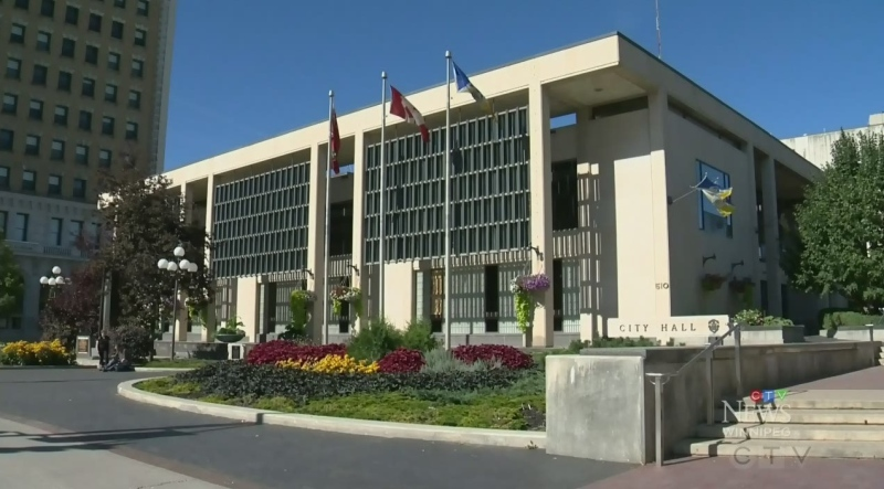 City of Winnipeg may drop some sex worker fees