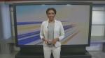 CTV Morning Live Birthdays June 15