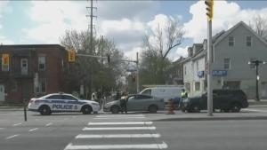 Reaction to Ottawa-Gatineau border checkpoints end