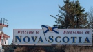 Nova Scotia's borders will officially open to Atlantic travel as of 8 a.m. Wednesday morning, although some restrictions will still apply to those travelling from New Brunswick.