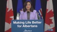 $750K to prevent elder abuse in Alberta