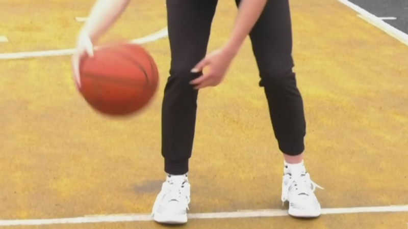 SportStar: Manitoba athlete's multi-sport success
