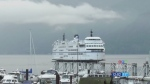 BC Ferries prepares for increase in passengers