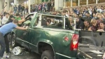 10 years since Stanley Cup riot in Vancouver