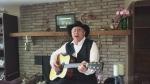 Sudbury couple performs 'country classic' original